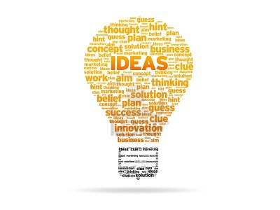 10406302-abstract-light-bulb-with-the-word-ideas-on-white-background