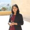 Nida Athar (1)