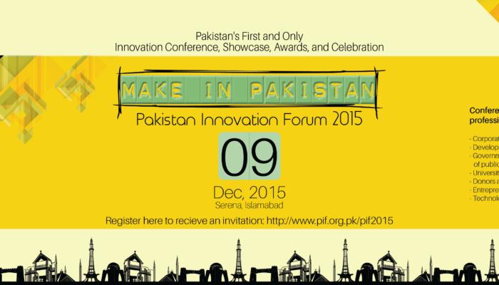 Website Banner-conference