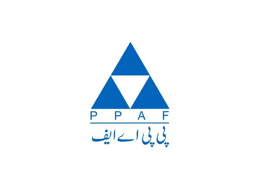 PPAF-01