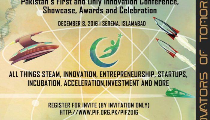 conference-invite
